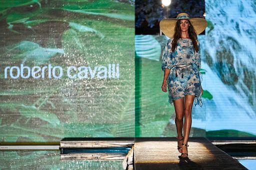 Roberto Cavalli MiamiSwim SS18 75