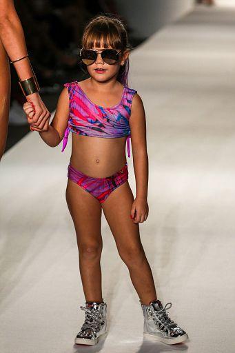 Lila Nikole MiamiSwim SS18 309