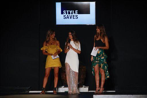 Style Saves Miamiswim SS18 001