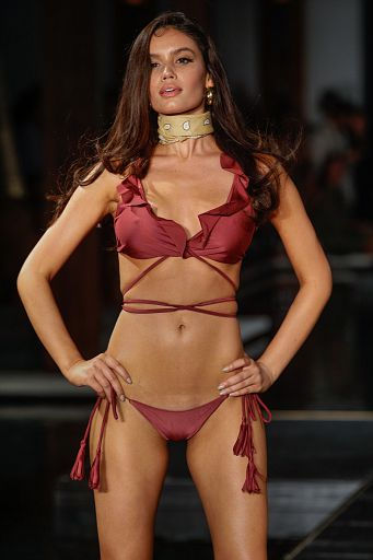 Style Saves Miamiswim SS18 044