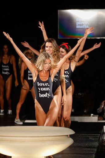 Style Saves Miamiswim SS18 052