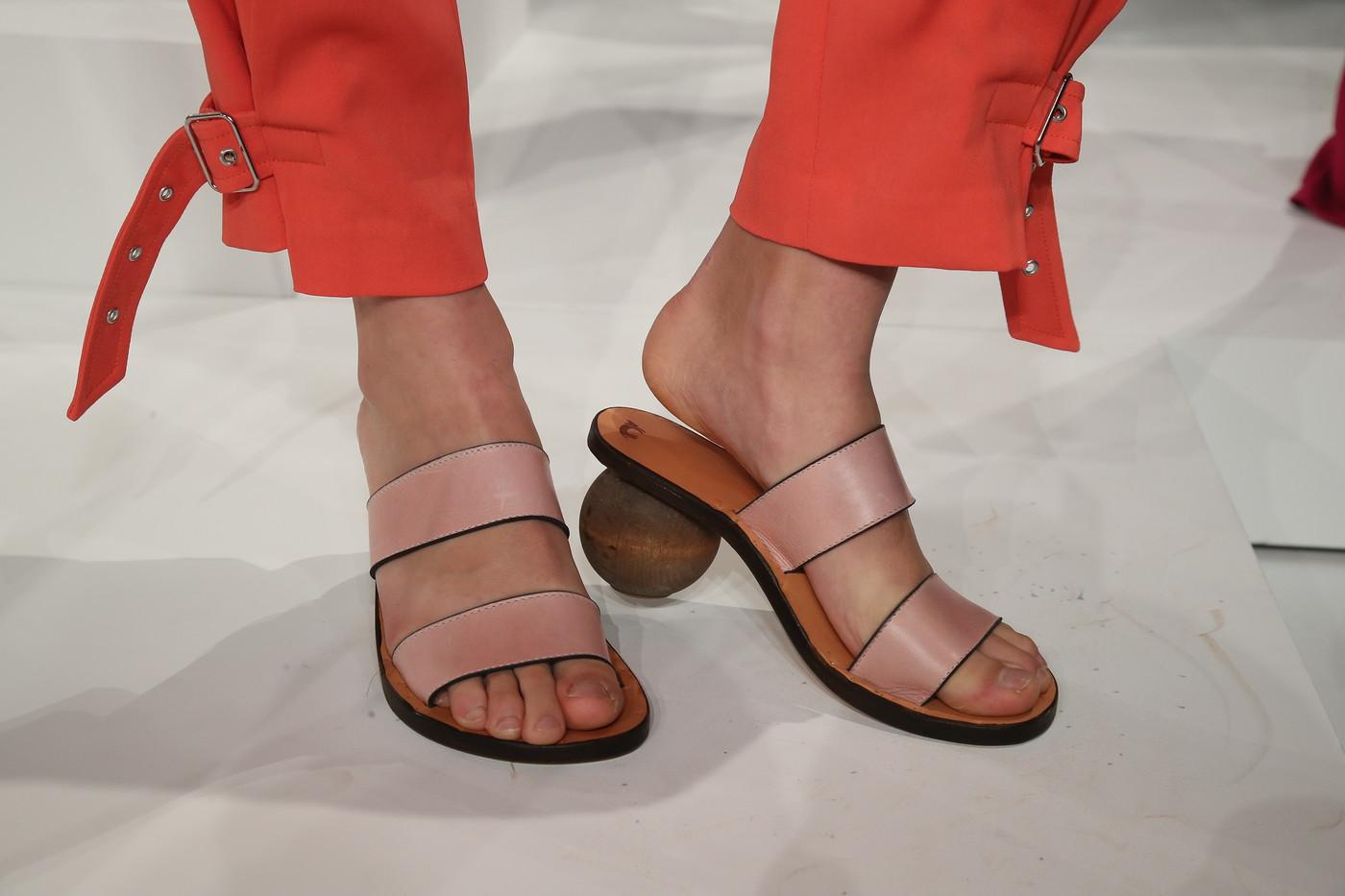 seebychloe shoes