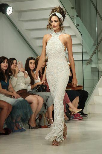 Julie Vino Bridal FW18 0006
