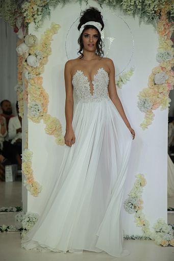 Julie Vino Bridal FW18 0088
