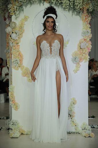 Julie Vino Bridal FW18 0096