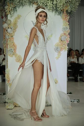 Julie Vino Bridal FW18 0159