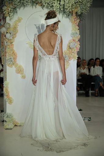 Julie Vino Bridal FW18 0163