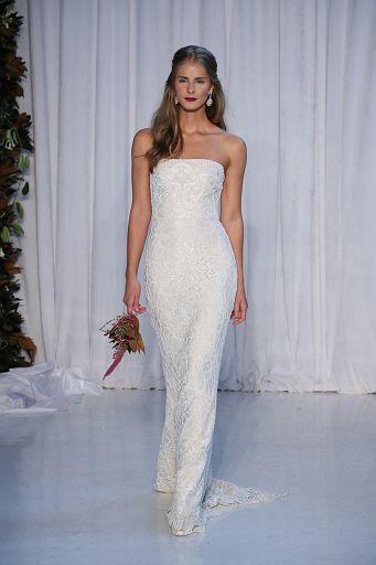 Anne Barge Bridal FW18 011