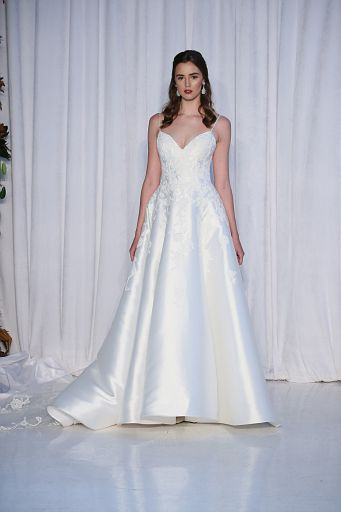 Anne Barge Bridal FW18 031
