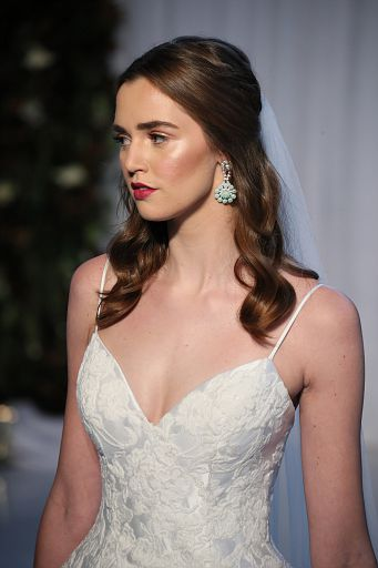 Anne Barge Bridal FW18 059