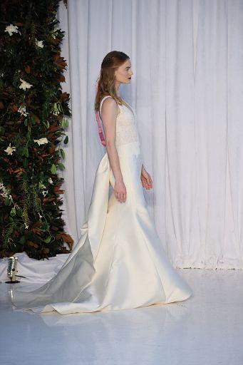 Anne Barge Bridal FW18 103