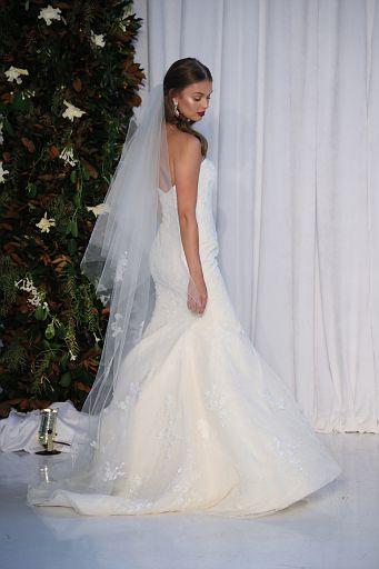 Anne Barge Bridal FW18 131