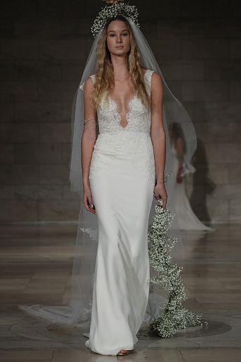 Reem Acra Bridal FW18 0225