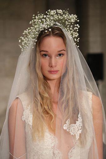 Reem Acra Bridal AfterShow FW18 081