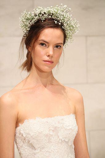 Reem Acra Bridal AfterShow FW18 083