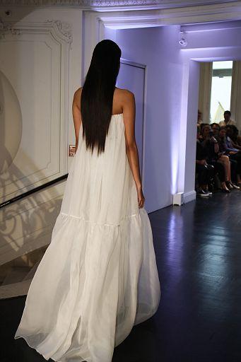 Lakum Bridal FW18 042