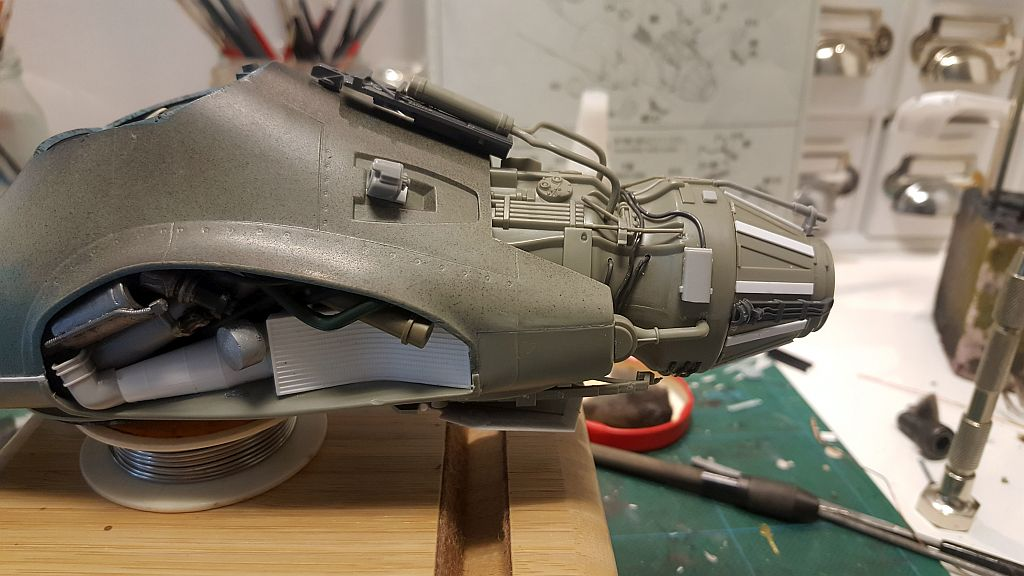 engine details addition overall5