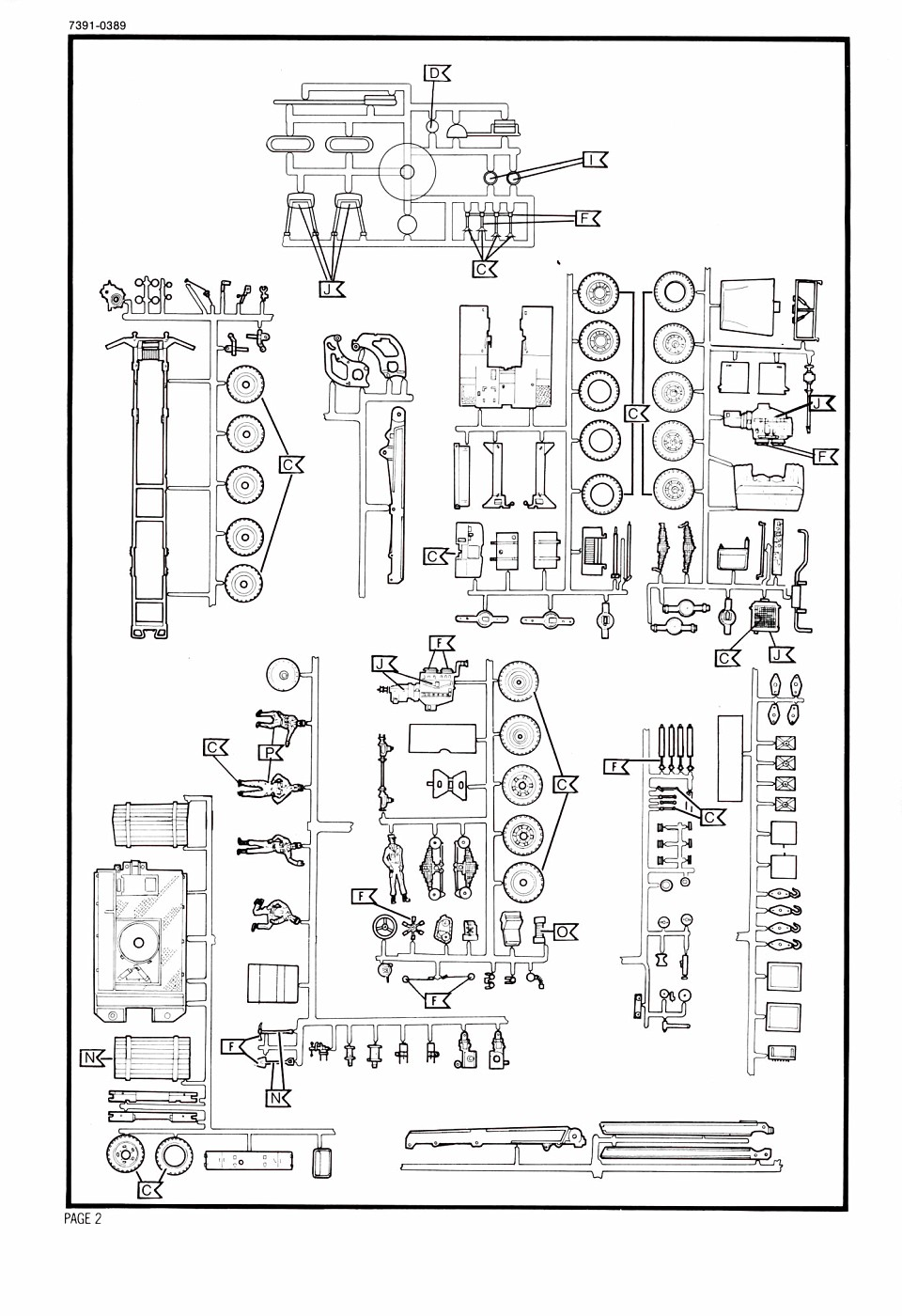 Semi Truck Kenworth W900 Wiring Diagram Diagrams Schematic 1982 Free Engine