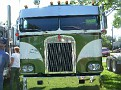 Marmon COE @ Macungie truck show 2012 VP photo 1