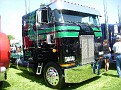 Pete COE @ Macungie truck show 2012 VP photo 165