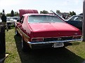 70 Chevy Nova Alaska Car Show VP photo #107