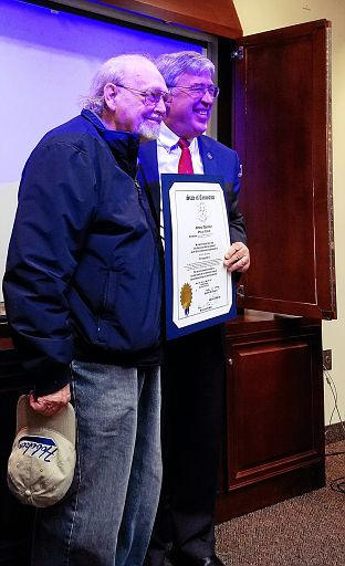 JERRY DOUGHERTY DAY 12-15-17 - 23