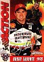 Action 1998 Bobby Labonte Small Soldiers