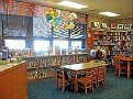 BEACON FALLS - LIBRARY - 02