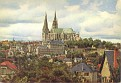 Chartres (28)