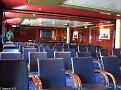 Scalzi Bridge Meeting Room - NORWEGIAN JADE