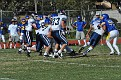 JV vs Newport Harbor 067.jpg