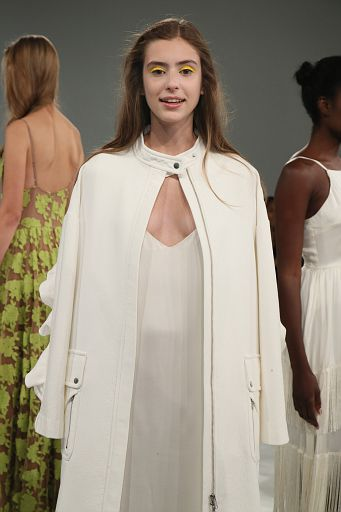 Tracy Reese SS18 053