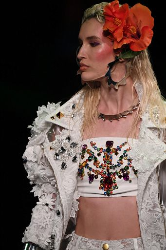 TheBlonds SS18 213