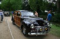 1941 Chrysler Town n Country-1