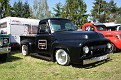 1954 Ford F100 32