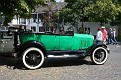 1928 Ford  Model 35A Phaeton 10