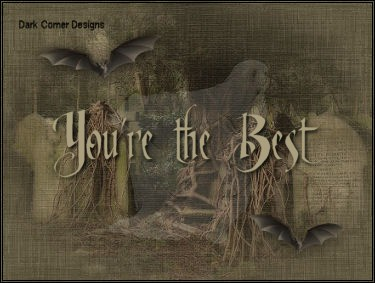 dcd-You're the Best-Gothic Nights-MC.jpg