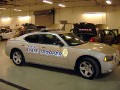 KS - Kansas Highway Patrol