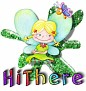 1HiThere-afairy09-MC