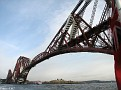 Forth Railway Bridge 20070918 014