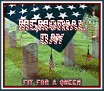 Fit for a Queen-gailz-memorial day tribute-MC