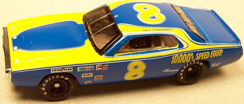 Qvc Moderator Gestorben Richard Mohr: Diecast CraZy - Discussion Forums For True Collectors