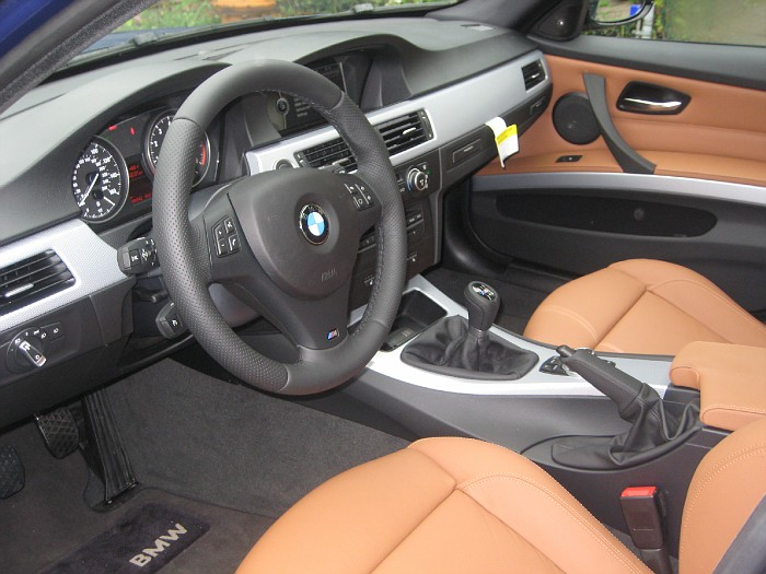 e92 e93 official le mans blue e92 e93 thread page 6 rh e90post com 2011 bmw 335i manual transmission 2011 bmw 335i manual coupe