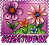 1GreatWork-flwrs10-MC