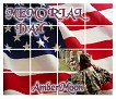 AmberMoon-gailz-memorial day salute-MC