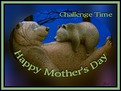 Challenge Time-gailz-mothers day bears