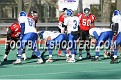 00000016 boys v bk-tech bowl-psal 2007