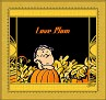 Love Mom-gailz1006-peanutshalloween.jpg