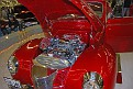Asphalt Angels car show 2-11-2012 112