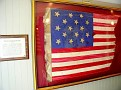 2004 - 4TH OF JULY CELEBRATION - NATIONAL GUARD - FLAGS - 2.jpg